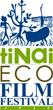 tiNai Ecofilm Festival